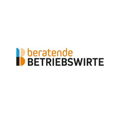 Logo beartende Betriebswirte