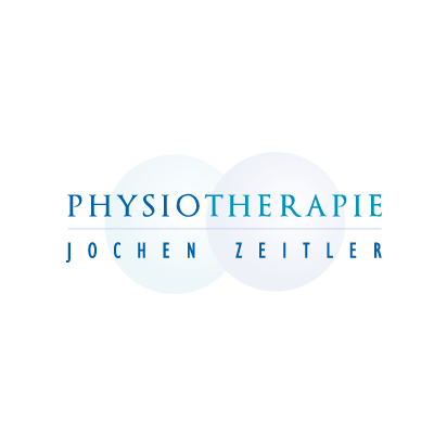 Logo Physiotherapie