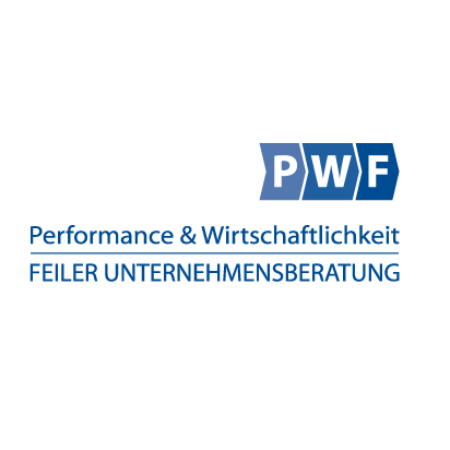 Logo Feiler Unternehmensberatung