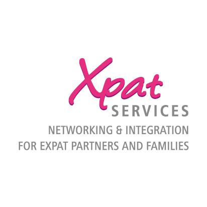 Logo Expat Services