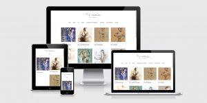 Responsive Webdesign Kunst in Heidelberg