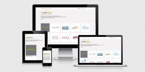 Responsive Webdesign mylogodesign