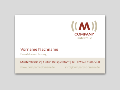 Freies Logo Mit Anpassungen Anzubieten Grafik Webdesign